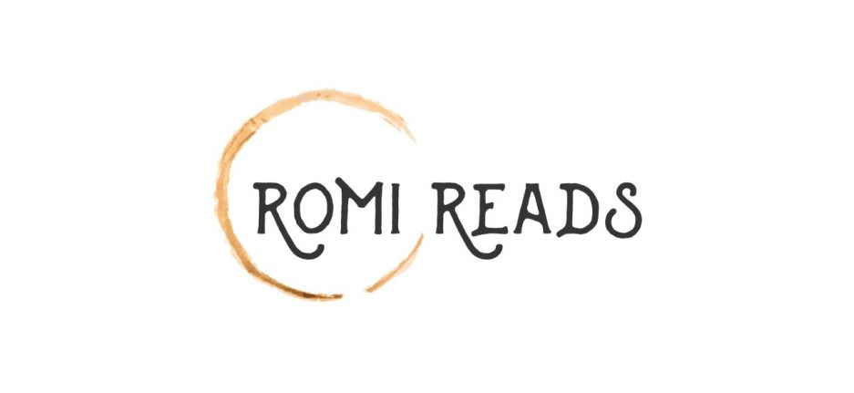 Out Of Mind By J Bernlef Review Romi Reads
