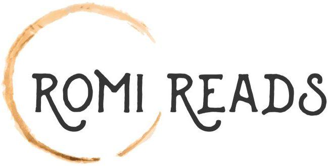Romi Reads