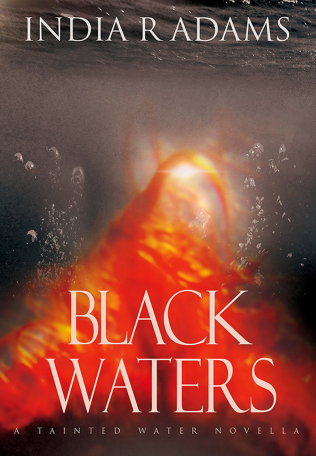black-waters-cover-web