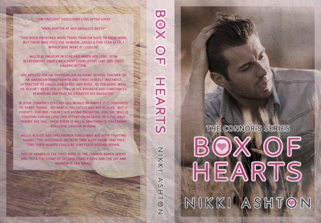 Box of Hearts 1