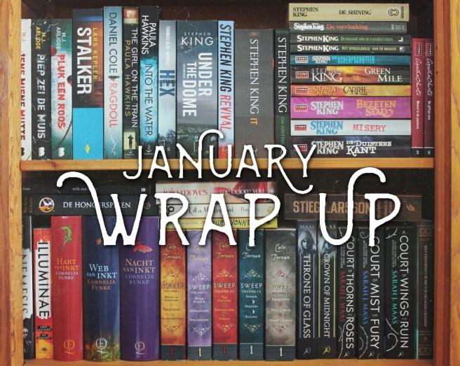 januarywrapup